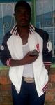 See timamu's Profile