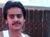 See sanwali's Profile