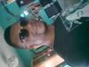 See akhator's Profile