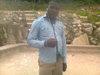 See Shakur4real's Profile