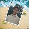 See Gohar's Profile