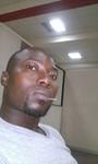 See lionelsticks's Profile