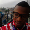 See ransford21's Profile