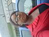 See rosea's Profile