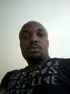 See Durai's Profile