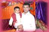 See imran4444's Profile