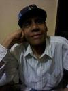See tariqathar's Profile