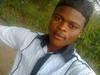 See jamiu4free's Profile