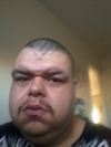 See Steveo's Profile