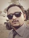 See nasirkhan007's Profile