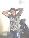 See rajloverboy's Profile