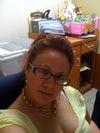 See celestevail's Profile