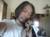 See Ozuno's Profile