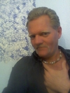 See Larry2268's Profile