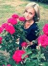 See Valentina87's Profile