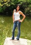 See jennylana803's Profile