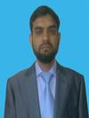 See shahzebthanvi's Profile