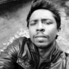 See gayan1987's Profile