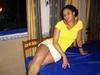 See EstherNamogo's Profile