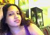 See portia20014's Profile
