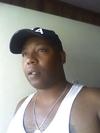 See kroc50's Profile