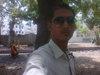 See Ariyan's Profile