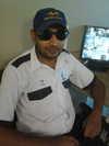 See arman9955's Profile