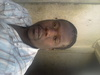 See africanboy's Profile