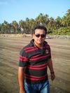 See rajmane86's Profile