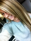 See camryn4's Profile