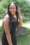 See FATIMA's Profile