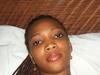 See babyama's Profile