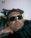 See krunal66628's Profile