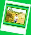 See hemant505's Profile