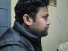 See Sonu0901's Profile