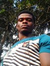 See udee4real's Profile