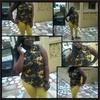 See gloryjay's Profile