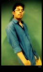 See Gary7664's Profile