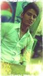 See skl's Profile