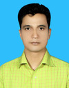 See IMRANSWEET's Profile