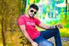 See Aanik0014's Profile