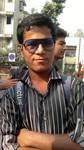 See sunnyvashi92's Profile