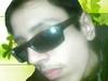 See Masoom03's Profile
