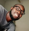 See kobby12's Profile