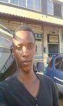 See yaloyalo11's Profile