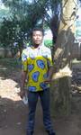 See lpk's Profile