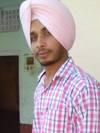 See Jatt's Profile