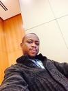 See Sheego7's Profile