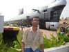 See sushil007420's Profile
