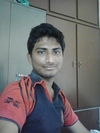 See android's Profile